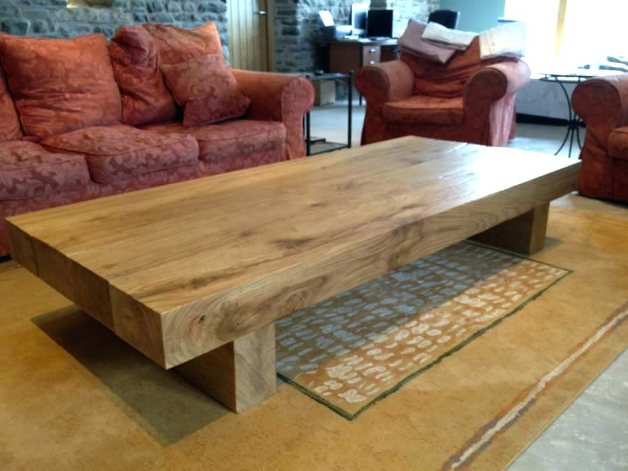 Great Popular Square Oak Coffee Tables With Coffee Table Low Coffee Table Square Ikea Incredible Gl Top (View 27 of 50)