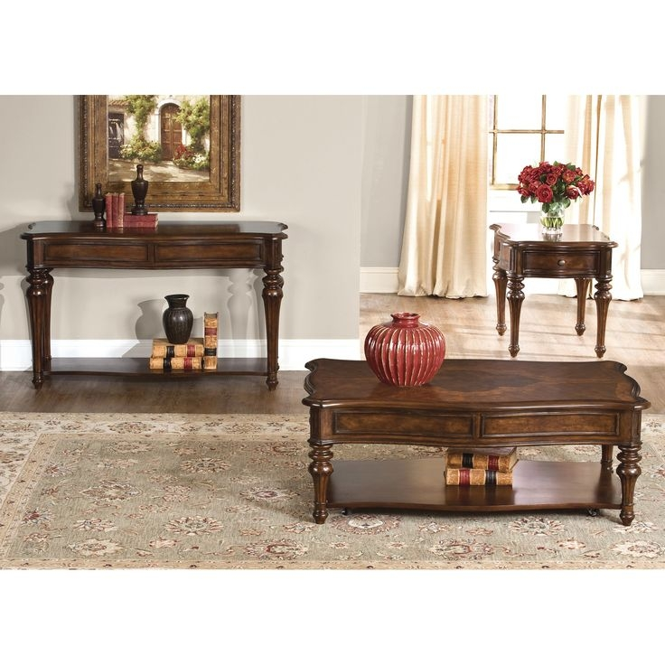 Great Popular Wayfair Coffee Table Sets Throughout Table Wayfair Coffee Table Sets Home Interior Design (Image 21 of 50)