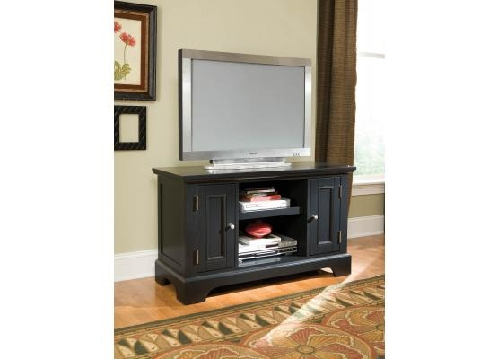 Great Preferred Bedford TV Stands Pertaining To Home Styles Bedford Tv Stand 5531  (Image 30 of 50)