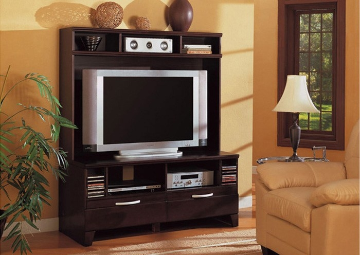 Great Preferred Big TV Stands Furniture With Big Tv Stands Furniture Home Design Ideas (Image 23 of 50)