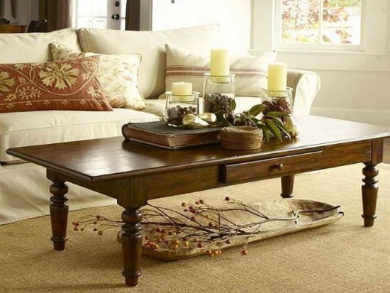 Great Preferred Buddha Coffee Tables Within 51 Living Room Centerpiece Ideas Ultimate Home Ideas (View 16 of 50)