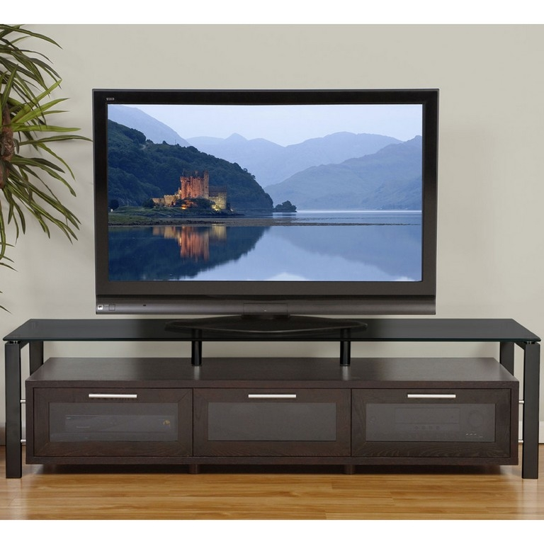 Great Preferred Cheap White TV Stands Inside Furniture Contemporary Media Cabinet Tv Stand Designs Wooden (Image 30 of 50)