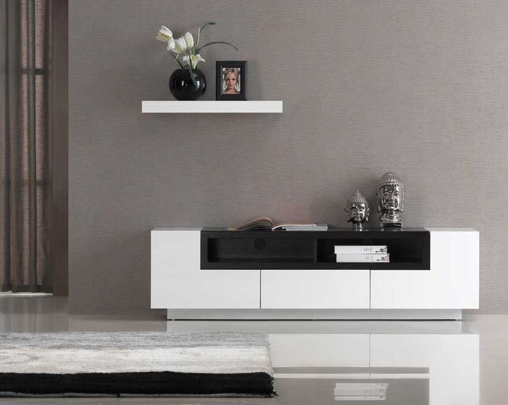 Great Preferred Contemporary TV Stands For Flat Screens Inside 57 Best Tv Stands For Plasma And Lcd Flat Screen Images On (View 49 of 50)