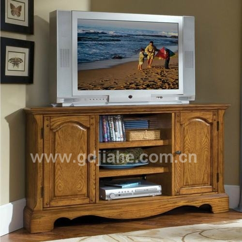 Great Preferred Country Style TV Cabinets With Canada Espresso Sale Lcd Tv Stands Modelscountry Style Mdf Tv (Image 27 of 50)