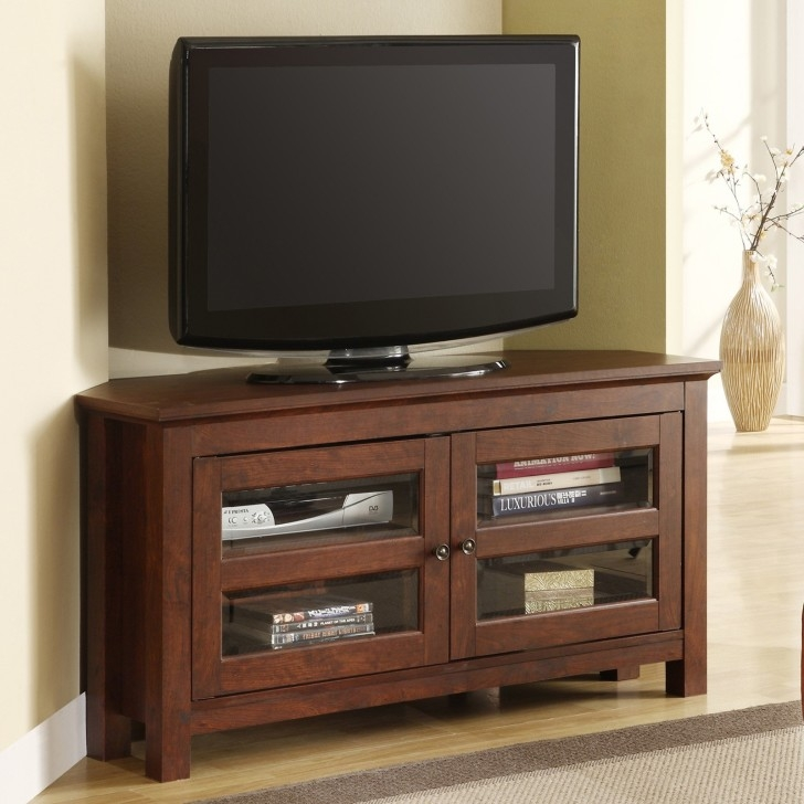 Great Preferred Enclosed TV Cabinets With Doors Pertaining To Trendy Enclosed Tv Cabinets For Flat Screens With Doors For Grey (Image 23 of 50)