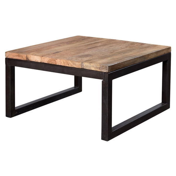 Great Preferred Joss And Main Coffee Tables Throughout Coffee Table Metal And Wood Coffee Table Diy Joss And Main (Image 29 of 50)