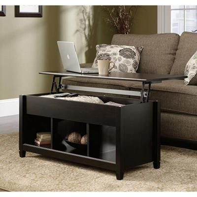 Great Preferred Lift Top Coffee Tables With Storage Within Top 25 Best Lift Top Coffee Table Ideas On Pinterest Used (Image 28 of 50)