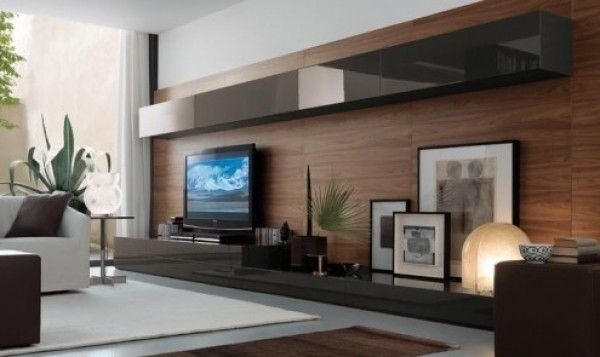 Great Preferred Living Room TV Cabinets With Living Room New Living Room Cabinet Design Ideas Shelving Living (Image 21 of 50)