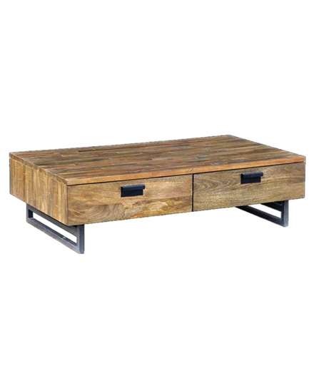 Great Preferred Low Coffee Tables With Drawers Within Modern Coffee Table With Drawers Table And Estate (Image 28 of 50)