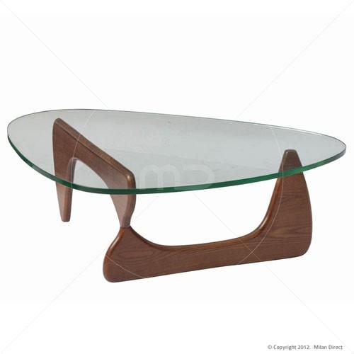 Great Preferred Noguchi Coffee Tables With Coffee Table Noguchi Glass Coffee Table Wooden Plans Noguchi (View 21 of 40)