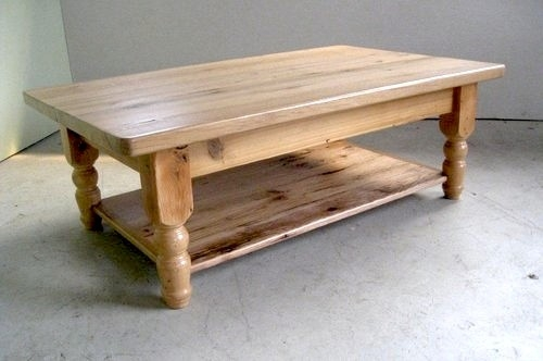 Great Preferred Oak Coffee Table Sets For Magnificent Rustic Oak Coffee Table Oak Coffee Tables Large Oak (Image 22 of 50)