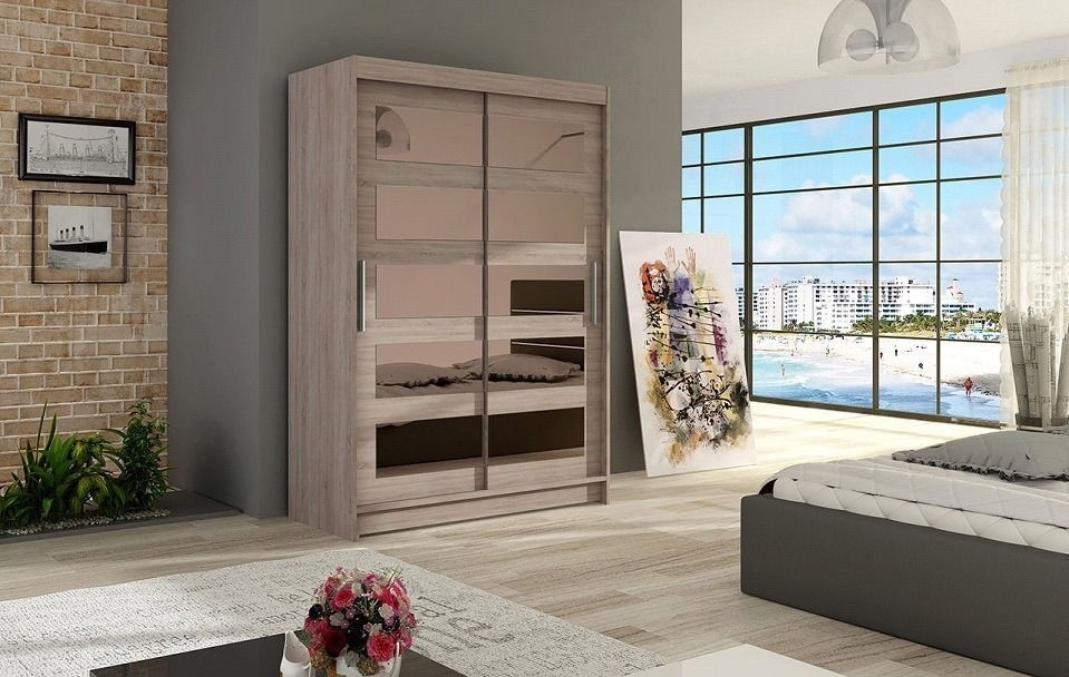 Great Preferred Stands And Deliver TV Stands Inside Sliding Miami Wardrobe Wardrobes And Malton Tv Stand Stands (View 37 of 50)