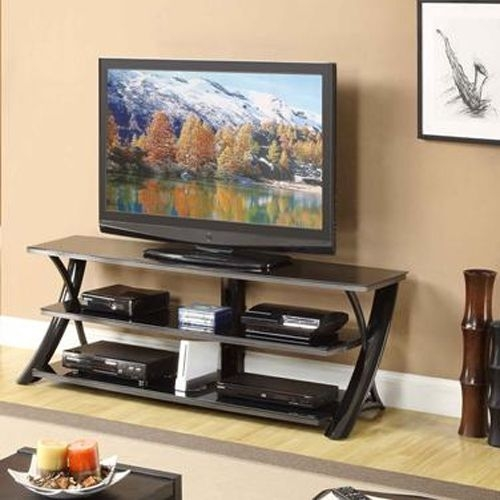 Great Preferred TV Stands For 70 Inch TVs Inside Best 10 Silver Tv Stand Ideas On Pinterest Industrial Furniture (Image 24 of 50)