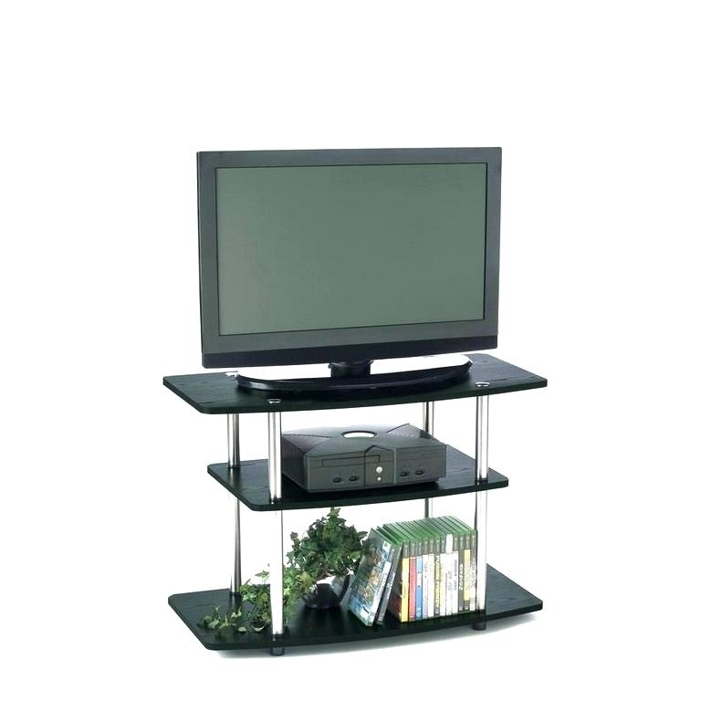 Great Preferred TV Stands Over Cable Box Within Tv Cable Box Holder Tv Top Cable Box Shelf Flat Screen Tv Cable (Image 19 of 50)