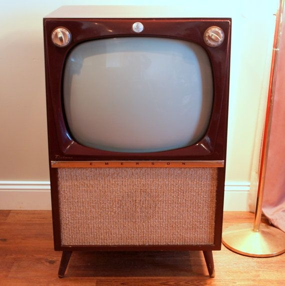 Great Preferred Vintage Style TV Cabinets For 166 Best Television Images On Pinterest Television Radios And (Image 22 of 50)