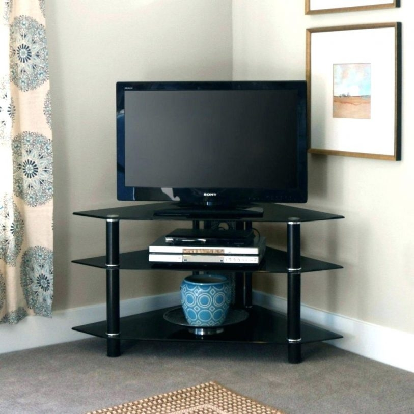 Great Premium Art Deco TV Stands Inside Deco Tv Stand Flideco (Image 23 of 50)