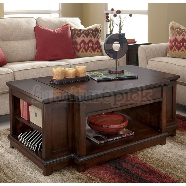 Great Premium Raisable Coffee Tables With Coffee Table Lift Top Coffee Table Set Wonderful 10 Inspiration (Image 20 of 40)