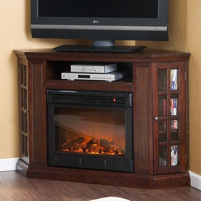 Great Premium Unique TV Stands With 16 Best Bufet Tv Images On Pinterest Entertainment Center Tv (View 38 of 50)