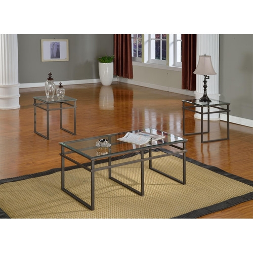 Great Premium Wayfair Coffee Table Sets Throughout Coffee Table Excellent Coffee Table Sets Ashley Side Tables (Image 22 of 50)