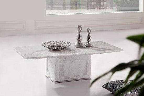 Great Premium White Marble Coffee Tables Within Living Room The Best 25 Marble Coffee Tables Ideas On Pinterest (View 17 of 50)