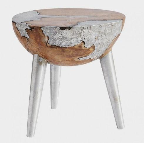 Great Series Of Aluminium Coffee Tables Regarding Best 20 Table Aluminium Ideas On Pinterest Unique Furniture (Image 25 of 50)