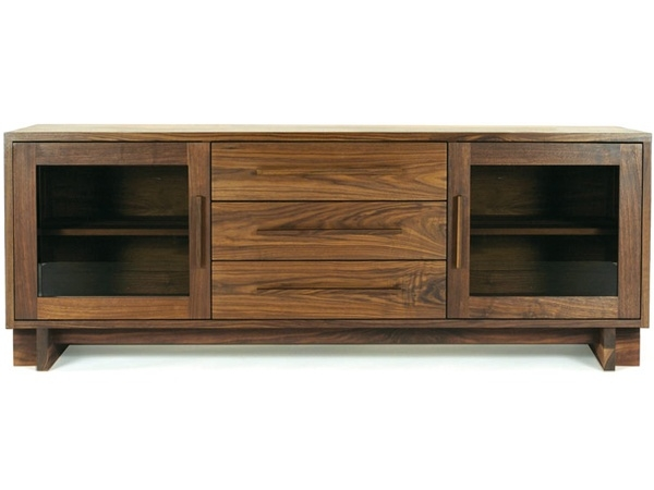 Great Series Of Art Deco TV Stands Pertaining To 75 Best Tv Stands Images On Pinterest Home Kitchen And Live (Image 24 of 50)