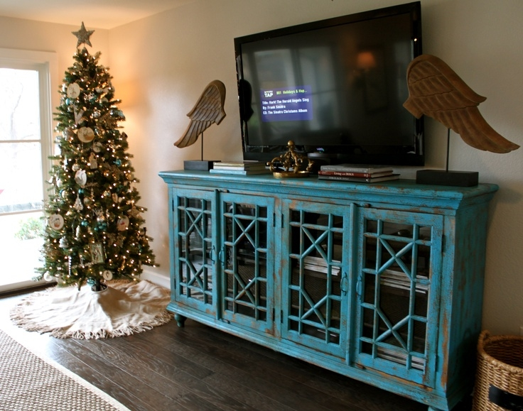 Great Series Of Cheap Rustic TV Stands With Rustic Media Console Newest Lotusep (View 26 of 50)