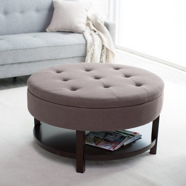 Great Series Of Clock Coffee Tables Round Shaped Within Coffee Table Excellent Clock Coffee Table Designs Exciting Brown (Image 27 of 50)
