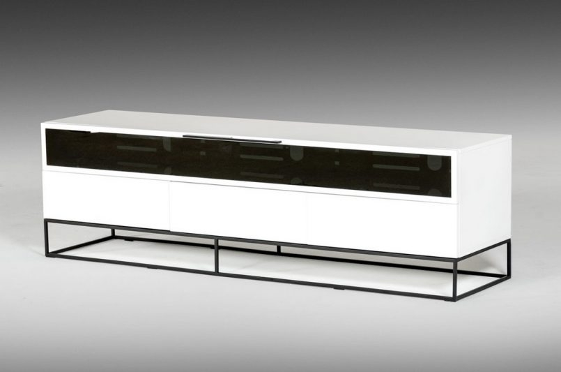 Great Series Of Modern TV Stands For 60 Inch TVs Regarding Corner Tv Stands For 60 Inch Tvs (Image 19 of 50)