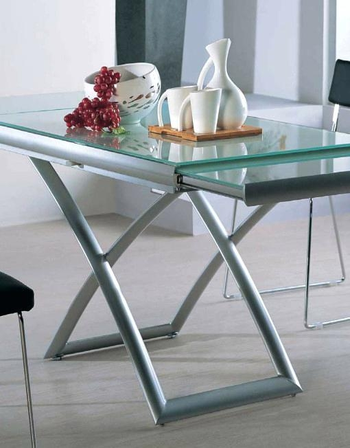 Great Series Of Opens Up Coffee Tables Pertaining To Coffee Table Extending Glass Table Opening Upcoffee That Opens (Image 25 of 40)