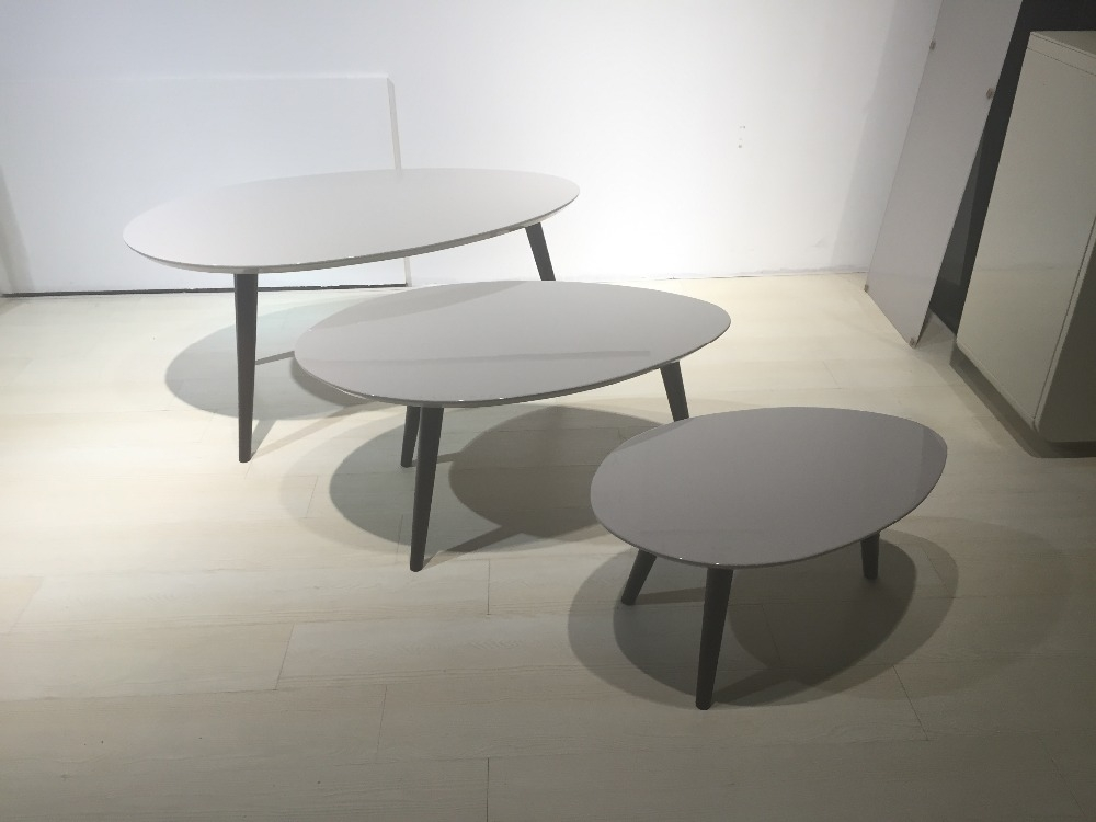Great Series Of Short Legs Coffee Tables Intended For Home Decoration Items 3 Solid Wood Short Legs Coffee Table Buy (Image 23 of 50)