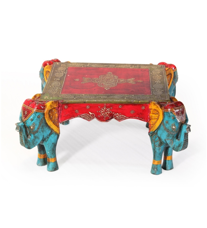 Great Top Elephant Coffee Tables Pertaining To Wonderful Elephant Coffee Table Hand Carved Elephant Coffee Table (Image 29 of 50)