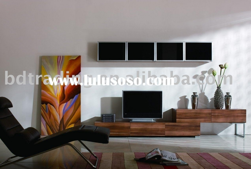 Great Top Freestanding TV Stands With Regard To Living Room Tv Stand (View 27 of 50)