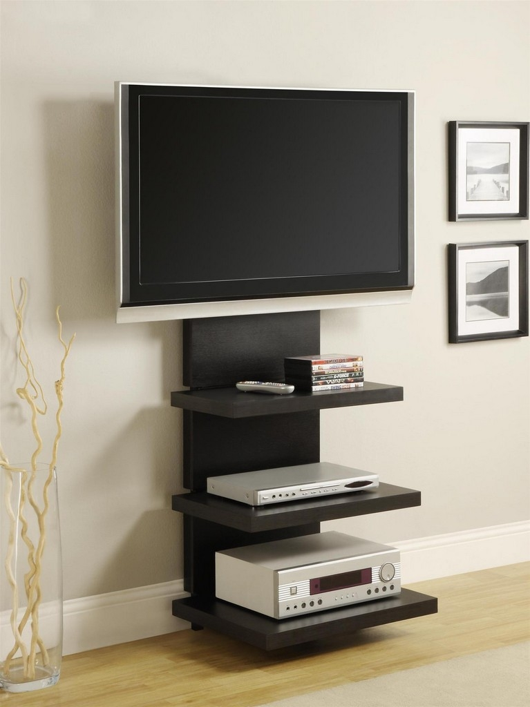 Great Top Long Low TV Stands Throughout Long Low Tv Stand (Image 22 of 50)