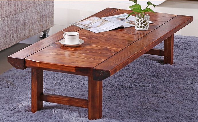 Great Top Low Japanese Style Coffee Tables Pertaining To Compare Prices On Japanese Coffee Table Online Shoppingbuy Low (Photo 50 of 50)