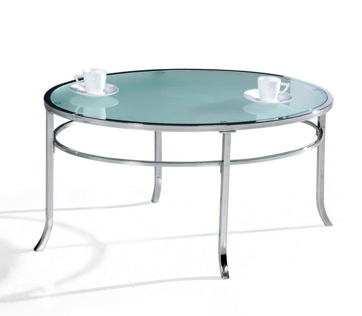 Great Top Oval Glass Coffee Tables Regarding 197 Best Tables Images On Pinterest Side Tables Cocktail Tables (Image 25 of 50)