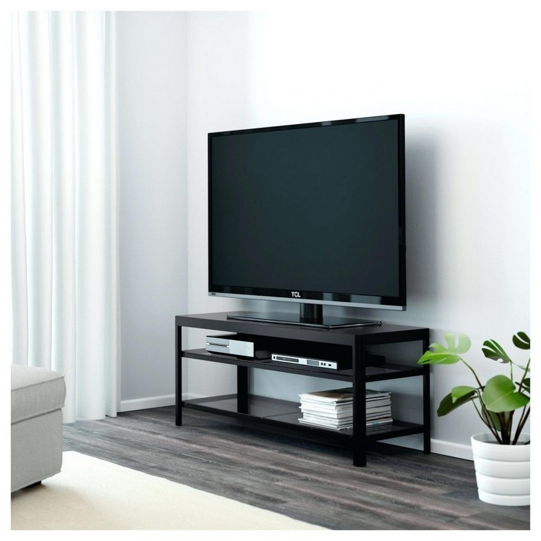Great Top Pop Up TV Stands With Pop Up Tv Stands (Image 24 of 50)