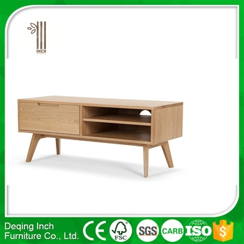 Great Top Scandinavian TV Stands With Regard To Scandinavian Unique Walmart Furniture Tv Stands Buy Unique Tv (Image 21 of 50)
