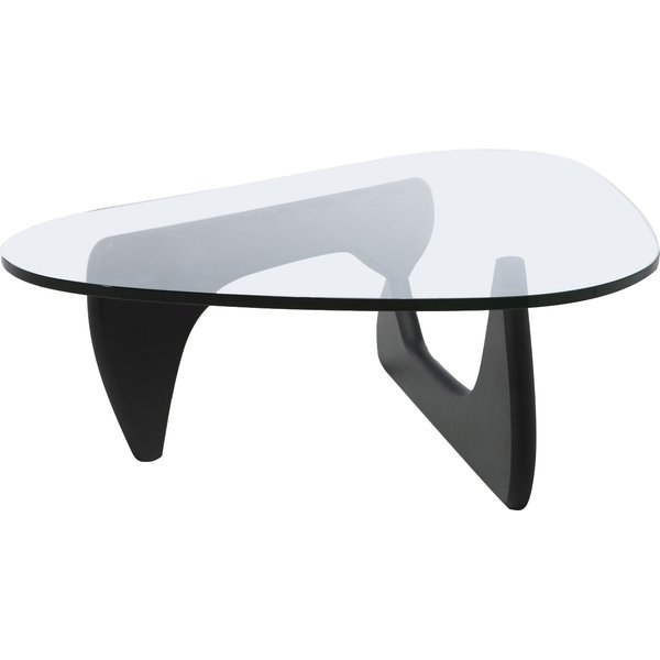 Great Top Tokyo Coffee Tables For Tokyo Coffee Table Reviews Allmodern (Image 31 of 50)