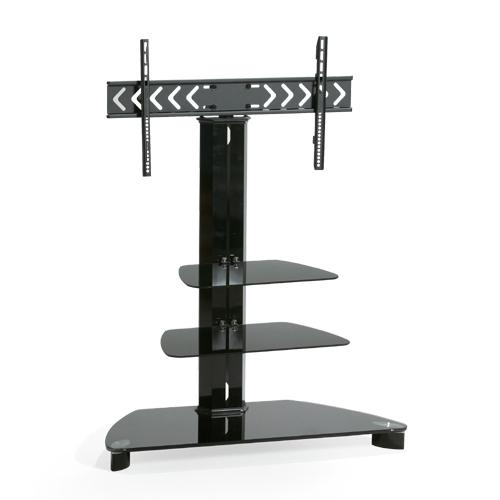 Great Top TV Stands Corner Units Regarding Glass Tv Stand Corner Unit Corner Stand Corner Tv Stand (View 10 of 50)