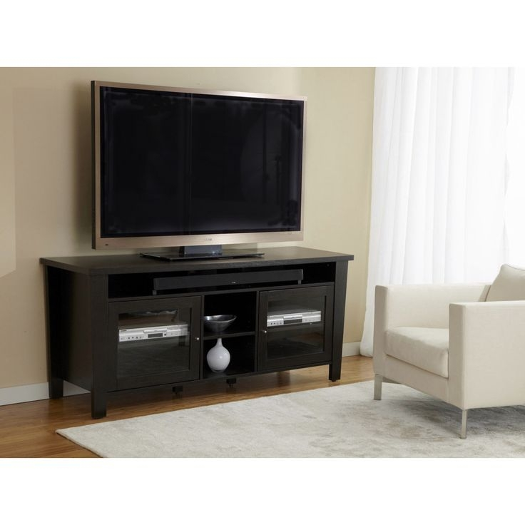 Great Top TV Stands With Back Panel Inside 15 Best Tv Stands Images On Pinterest Tv Stands Hooker (View 13 of 50)