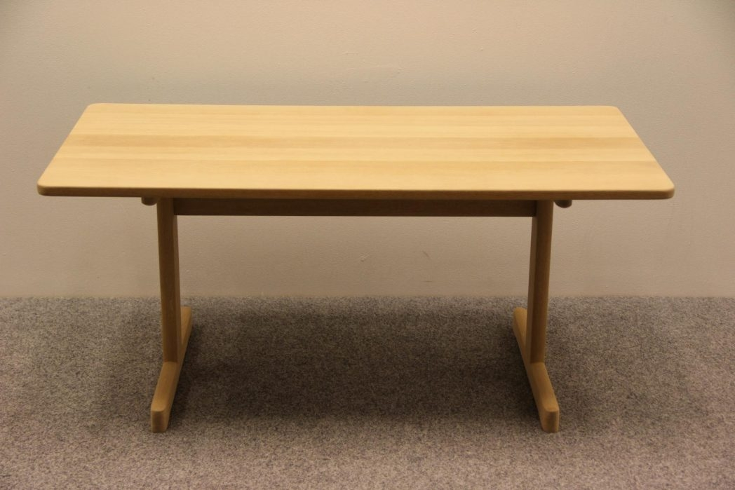 Great Trendy Beech Coffee Tables For Mk1 Transforming Coffee Table Beech Effect Solid Birch Closed C (Image 19 of 50)