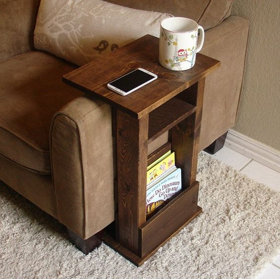 Great Trendy Coffee Tables With Storage Regarding Best 25 Coffee Table With Storage Ideas Only On Pinterest (Image 22 of 40)