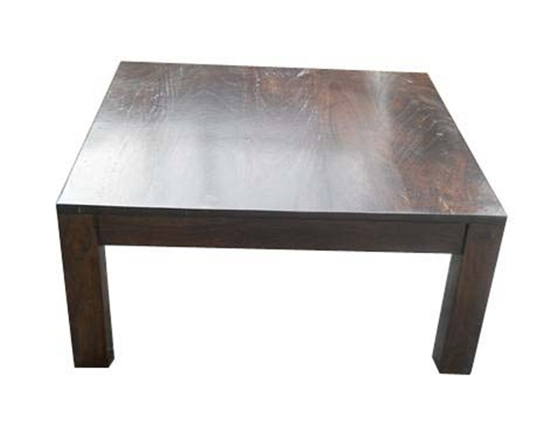 Great Trendy Ethnic Coffee Tables Regarding Ethnic Coffee Table Buy Coffee Table Online Induscraft (Image 15 of 50)