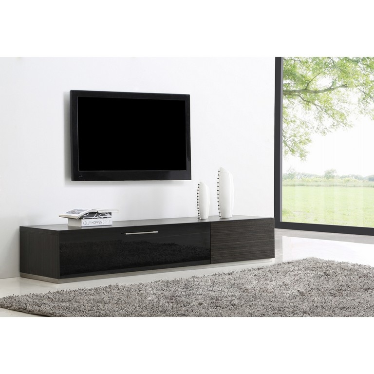 Great Trendy Low Corner TV Stands Inside Ikea Low Tv Stand (Image 24 of 50)