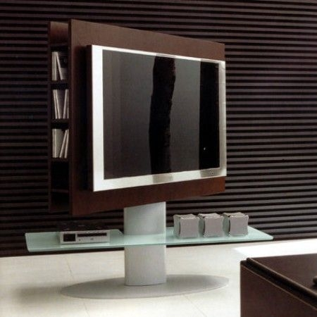 Great Trendy Modern Plasma TV Stands For Best 25 Contemporary Tv Stands Ideas On Pinterest Contemporary (View 12 of 50)