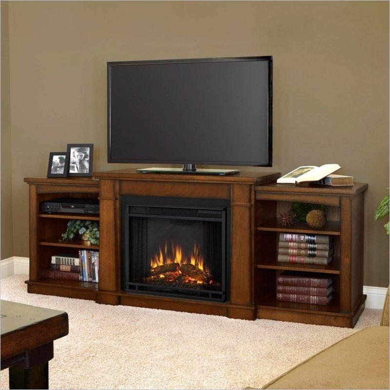 Great Trendy Oak Corner TV Stands For Flat Screens Regarding Tv Stands Corner Tv Stand 60 Inch Flat Screen Brandnew Design  (Image 28 of 50)