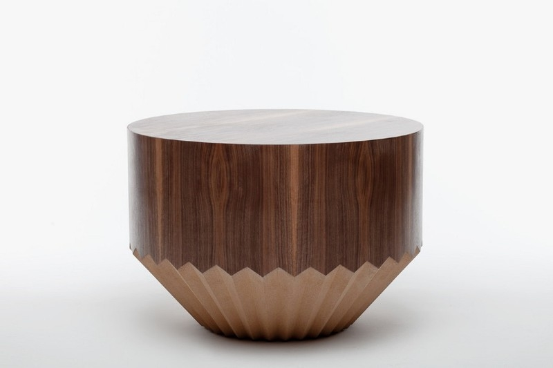 Great Trendy Odd Shaped Coffee Tables For Unique Table (Image 29 of 50)