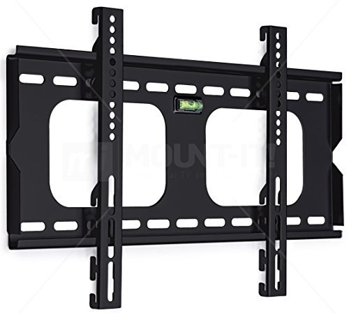 Great Trendy Wall Mount Adjustable TV Stands In Height Adjustable Tv Mount Amazon (Image 30 of 50)