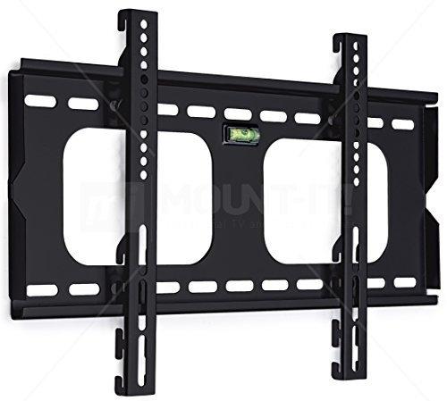 Great Trendy Wall Mount Adjustable TV Stands In Height Adjustable Tv Mount Amazon (View 15 of 50)